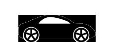 avtomobili-4b