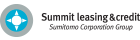 Summit Leasing